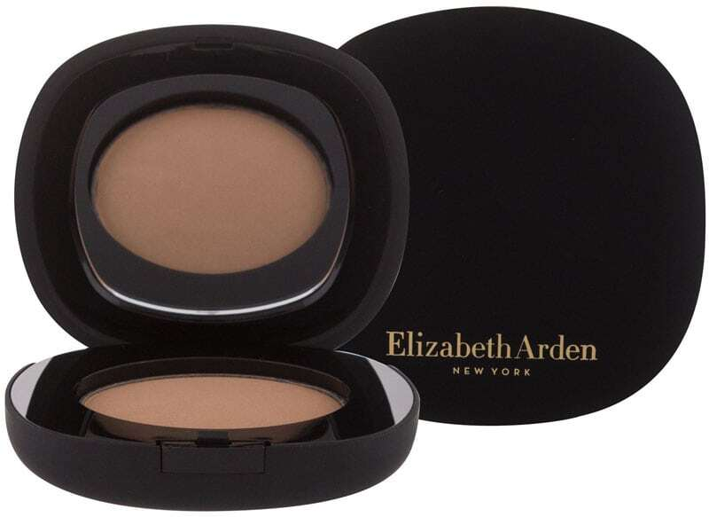 Elizabeth Arden Flawless Finish Everyday Perfection Makeup 10 Toasty Beige 9gr