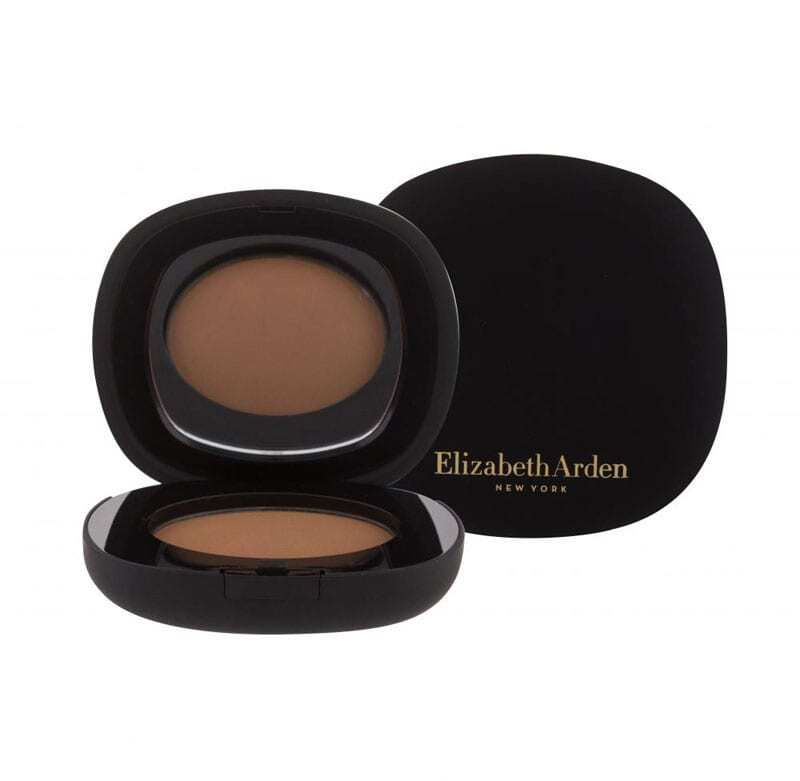 Elizabeth Arden Flawless Finish Everyday Perfection Makeup 12 Warm Pecan 9gr
