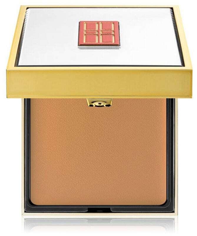 Elizabeth Arden Flawless Finish Sponge-On Cream Makeup 57 Chestnut 23gr