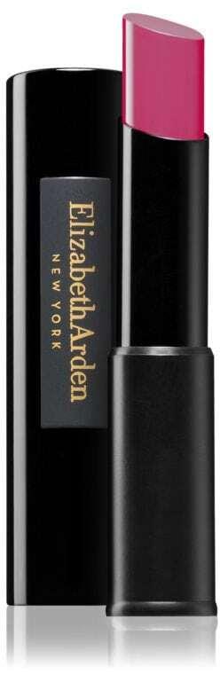 Elizabeth Arden Plush Up Lip Gelato Lipstick 05 Flirty Fuchsia 3,2gr