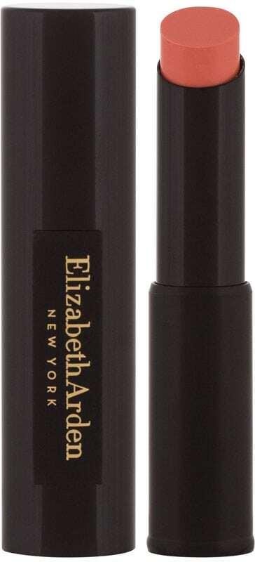 Elizabeth Arden Plush Up Lip Gelato Lipstick 11 Peach Bliss 3,2gr