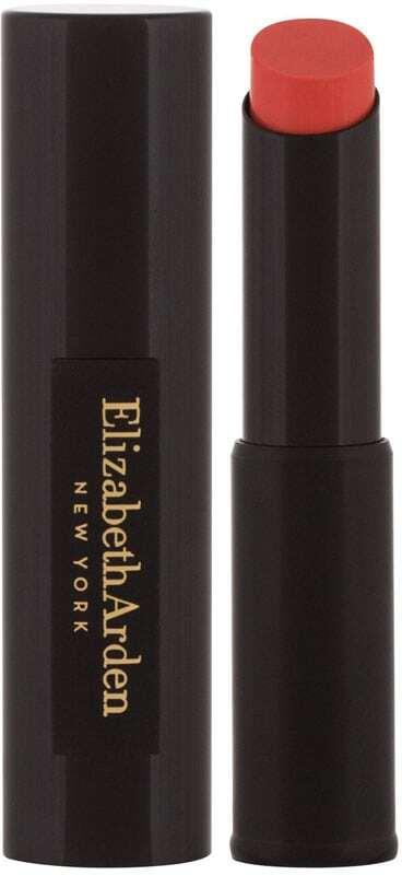Elizabeth Arden Plush Up Lip Gelato Lipstick 13 Coral Glaze 3,2gr