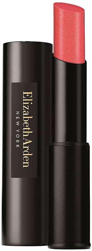 Elizabeth Arden Plush Up Lip Gelato Lipstick 14 Just Peachy 3,2gr