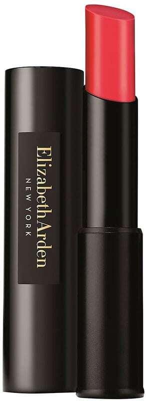 Elizabeth Arden Plush Up Lip Gelato Lipstick 17 Cherry Up! 3,2gr