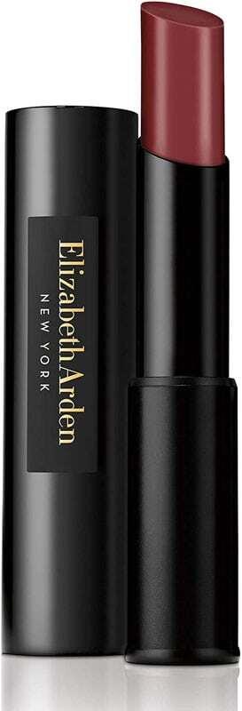 Elizabeth Arden Plush Up Lip Gelato Lipstick 18 Red Velvet 3,2gr