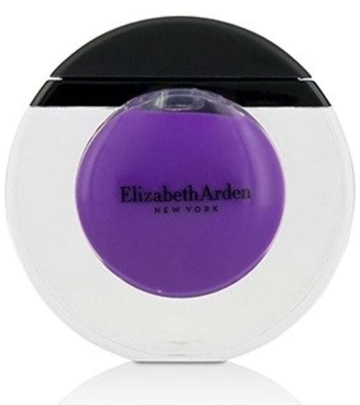 Elizabeth Arden Sheer Kiss Lip Oil Lip Gloss 05 Purple Serenity 7ml