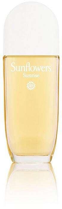 Elizabeth Arden Sunflowers Sunrise Eau de Toilette 100ml