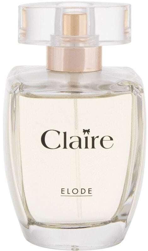 Elode Claire Eau de Parfum 100ml
