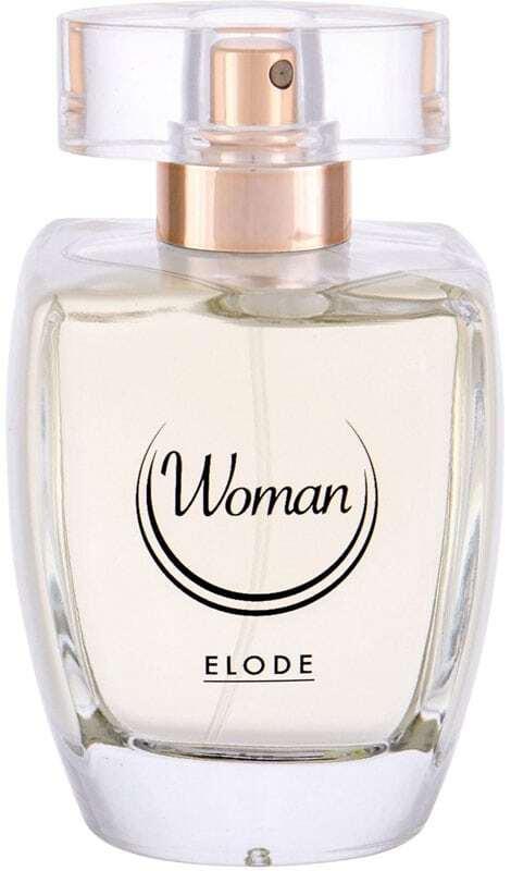 Elode Woman Eau de Parfum 100ml