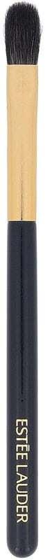 Estée Lauder Blending Shadow Brush Brush 25 1pc