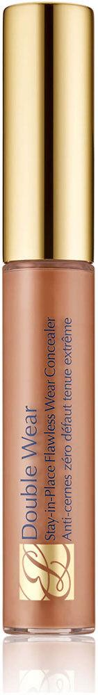 Estée Lauder Double Wear Stay In Place Corrector 4C Medium Deep (Cool) 7ml