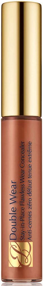 Estée Lauder Double Wear Stay In Place Corrector 5C Deep (Cool) 7ml