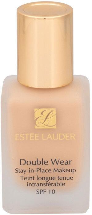 Estée Lauder Double Wear Stay In Place SPF10 Makeup 2W1 Dawn 30ml