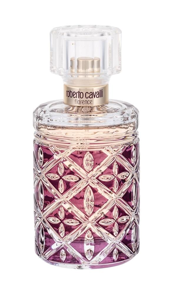 Roberto Cavalli Florence Eau De Parfum 75ml