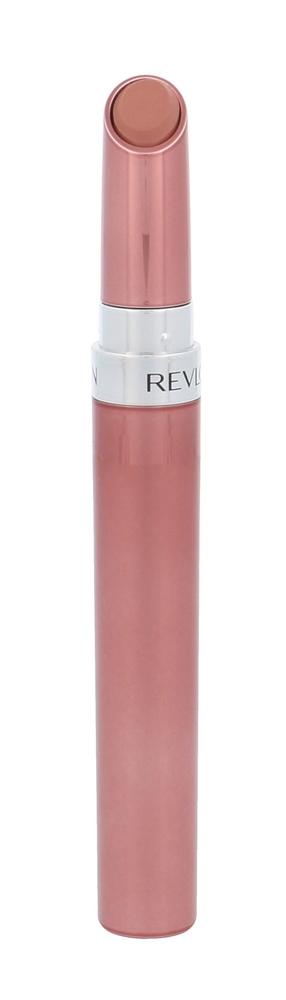 Revlon Ultra Hd Gel Lipcolor Lipstick 1,7gr 700 Hd Sand (Glossy)