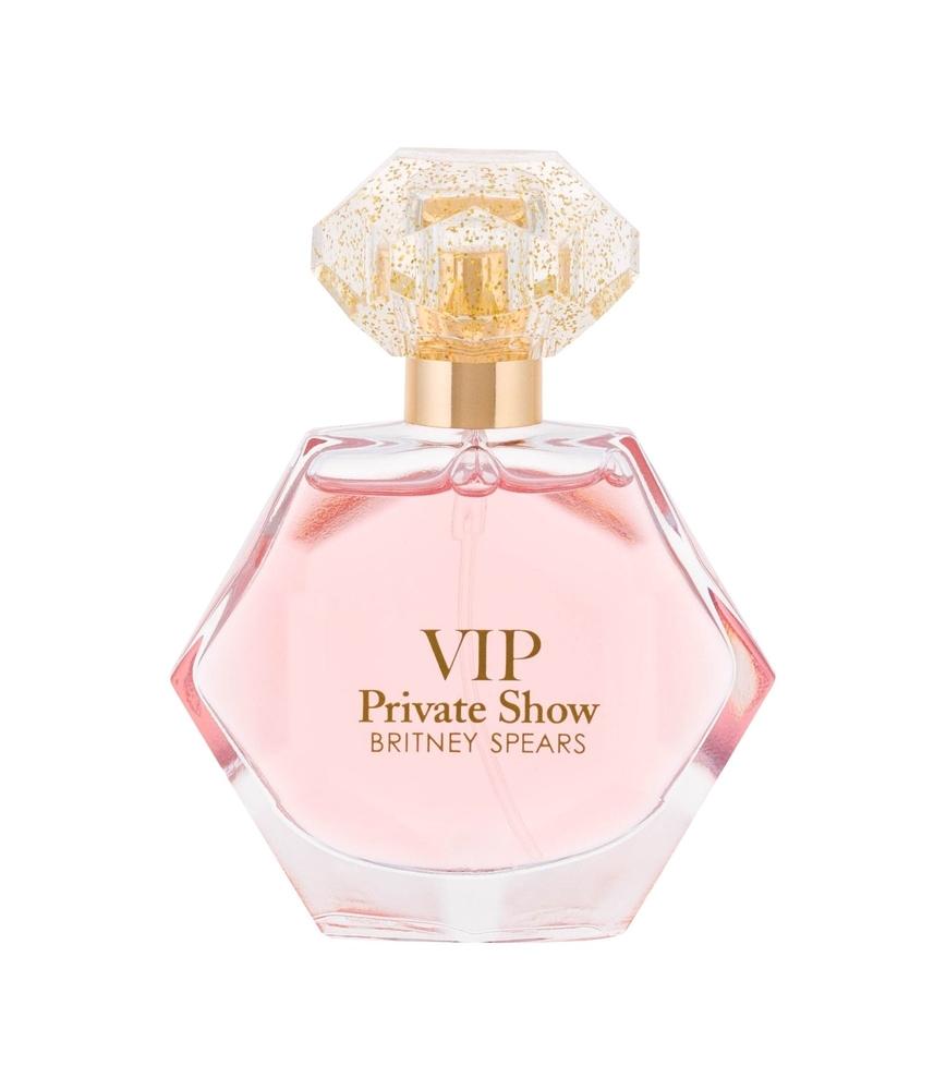 Britney Spears Vip Private Show Eau De Parfum 30ml