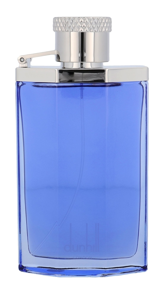 Dunhill Desire Blue Eau De Toilette 100ml
