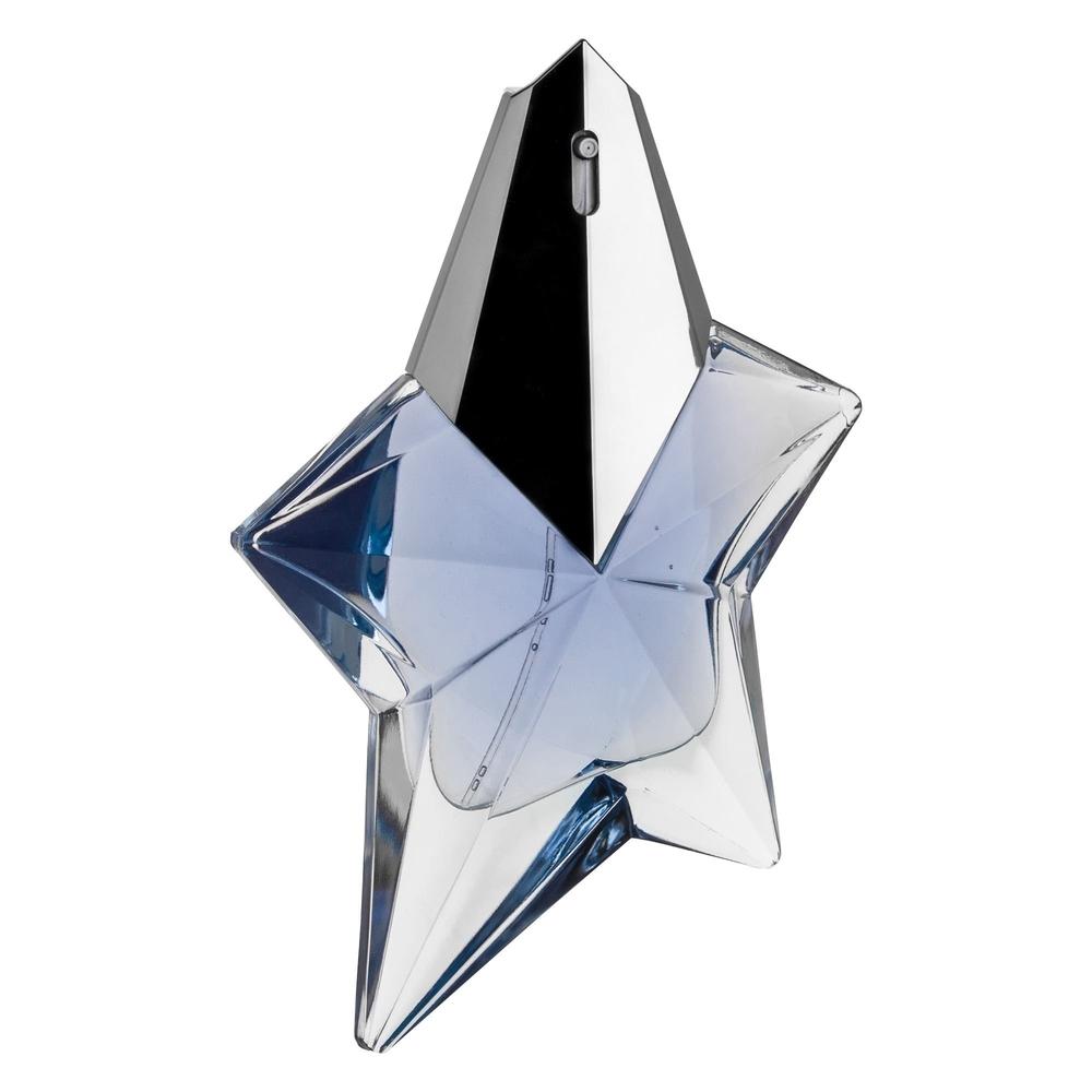 Thierry Mugler Angel Eau De Parfum 50ml Refillable