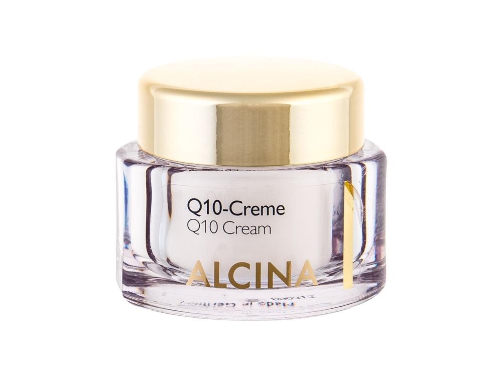 Alcina Face Cream - Pletovy Krem 50ml
