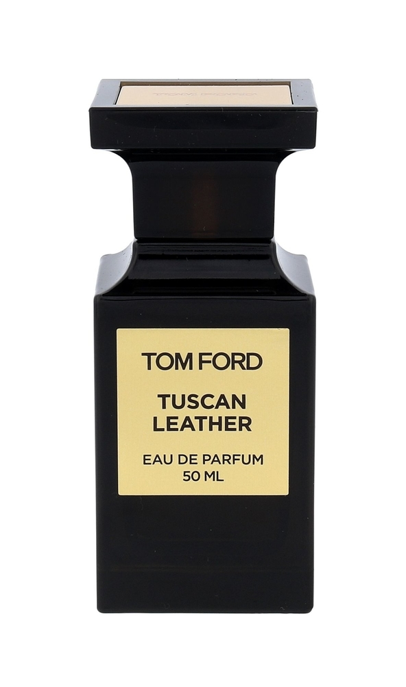 Tom Ford Tuscan Leather Eau De Parfum 50ml