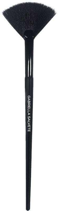Gabriella Salvete TOOLS Highlighter Brush 1pc