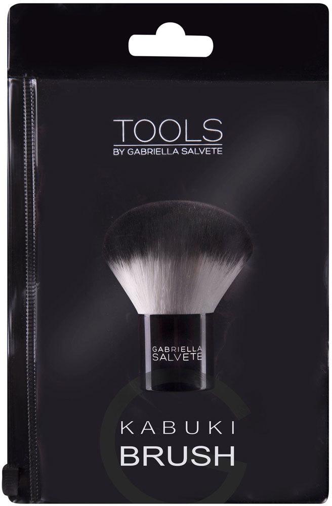 Gabriella Salvete TOOLS Kabuki Brush Brush 1pc