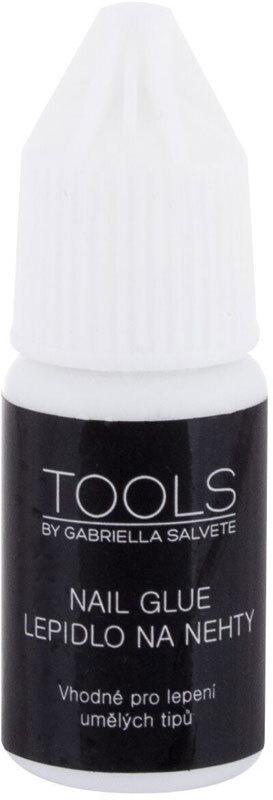 Gabriella Salvete TOOLS Nail Glue Nail Polish 3gr