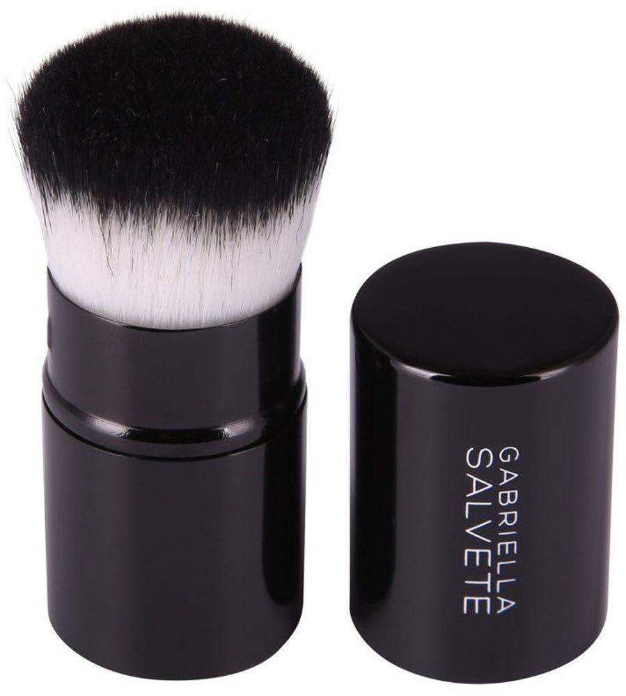 Gabriella Salvete TOOLS Powder Travel Brush Brush 1pc