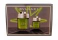 Bvlgari Man Wood Essence Eau De Parfum 100ml Combo Edp 100 Ml + Edp 15 Ml