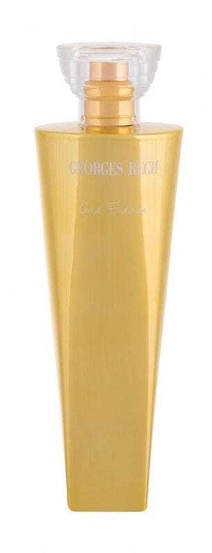 Georges Rech Gold Edition Eau de Parfum 100ml