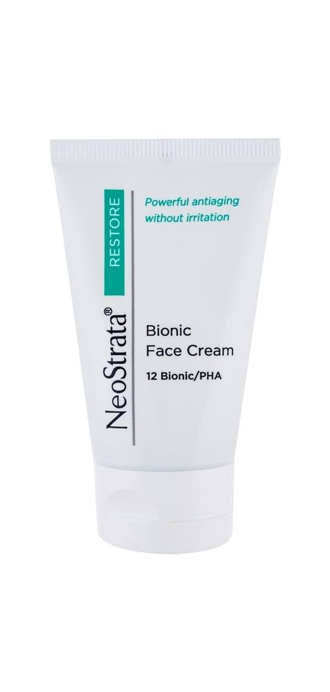 Neostrata Restore Bionic Day Cream 40gr (Dry - Wrinkles)