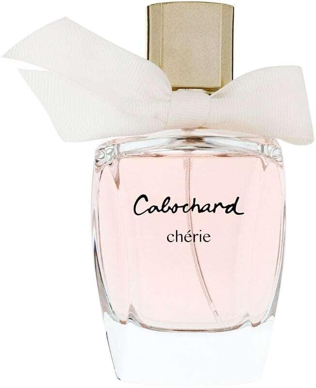 Gres Cabochard Chérie Eau de Parfum 100ml