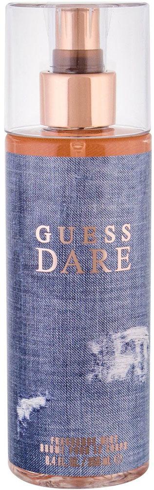 Guess Dare Body Spray 250ml