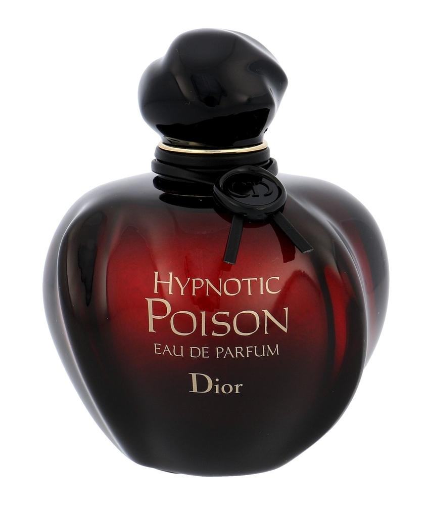 Christian Dior Hypnotic Poison Eau De Parfum 100ml
