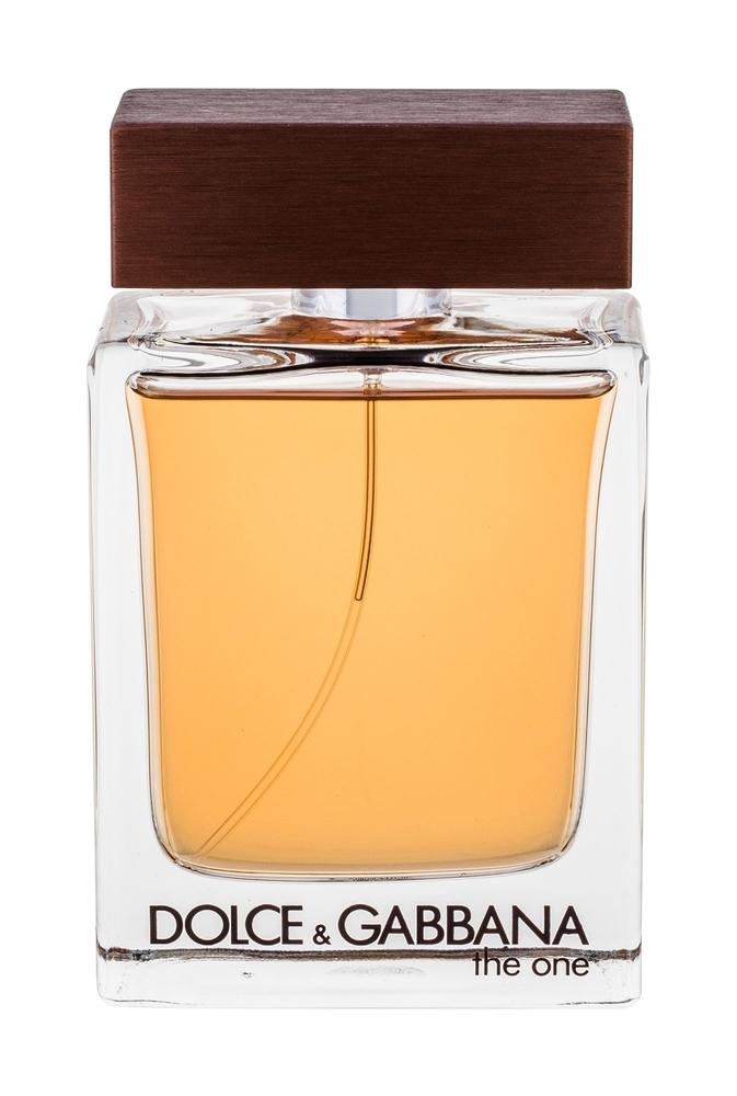 Dolce&gabbana The One For Men Eau De Toilette 100ml