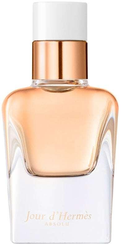 Hermes Jour d´Hermes Absolu Eau de Parfum 85ml