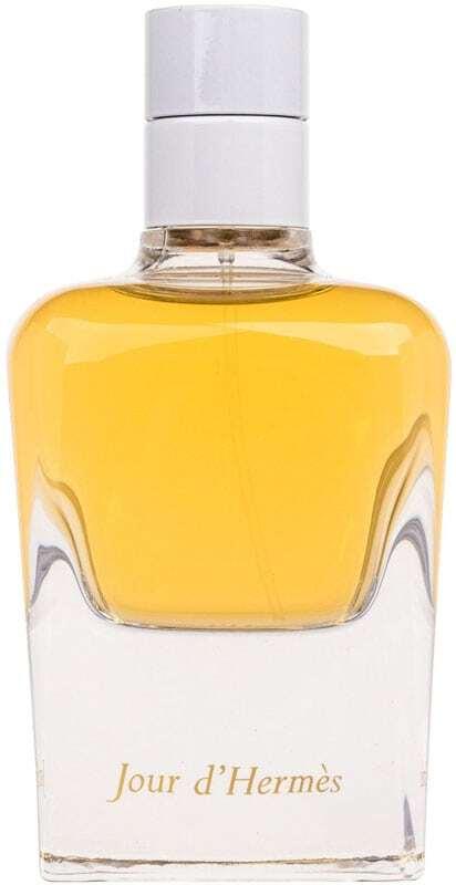 Hermes Jour d´Hermes Eau de Parfum 85ml (Refillable)