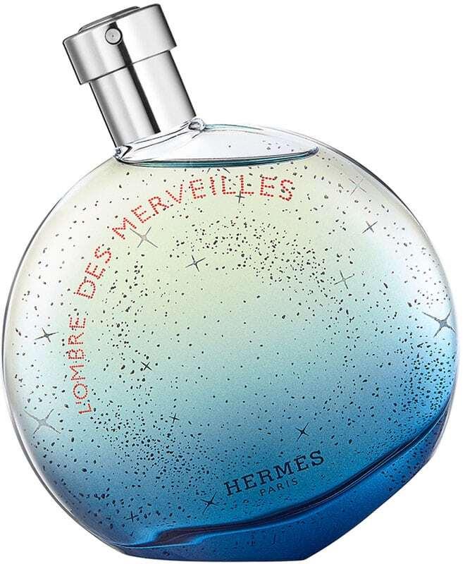 Hermes L´Ombre des Merveilles Eau de Parfum 100ml