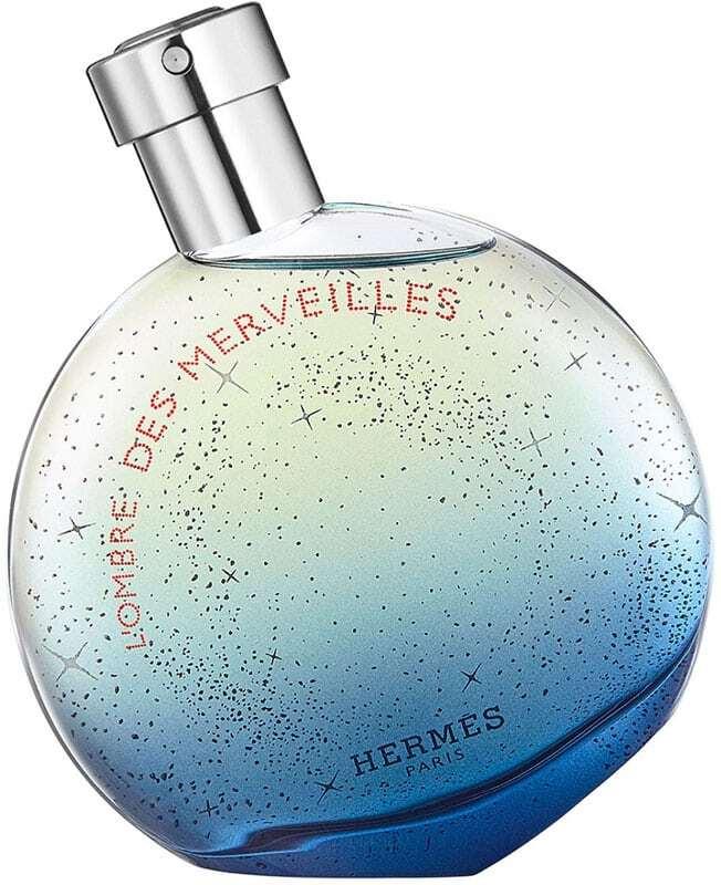 Hermes L´Ombre des Merveilles Eau de Parfum 30ml