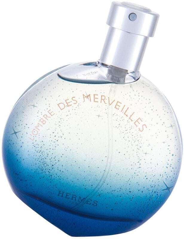 Hermes L´Ombre des Merveilles Eau de Parfum 50ml