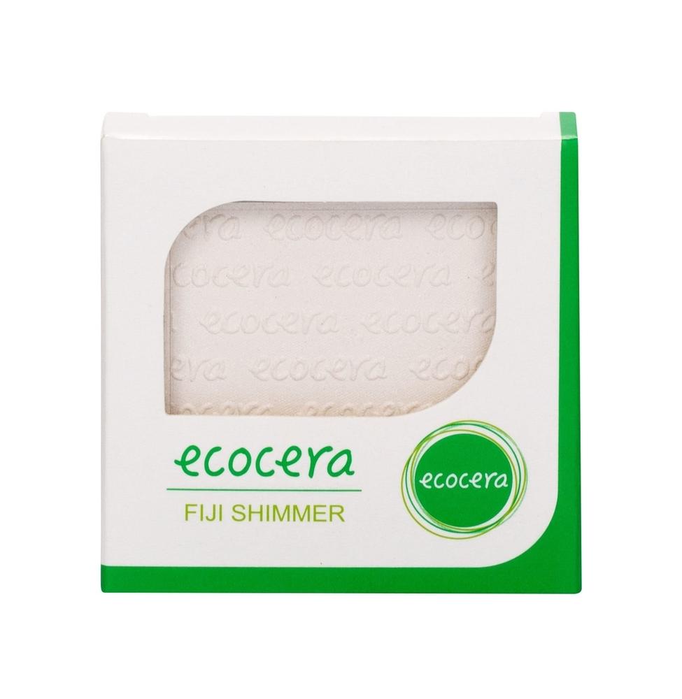 Ecocera Shimmer Brightener 10gr Fiji