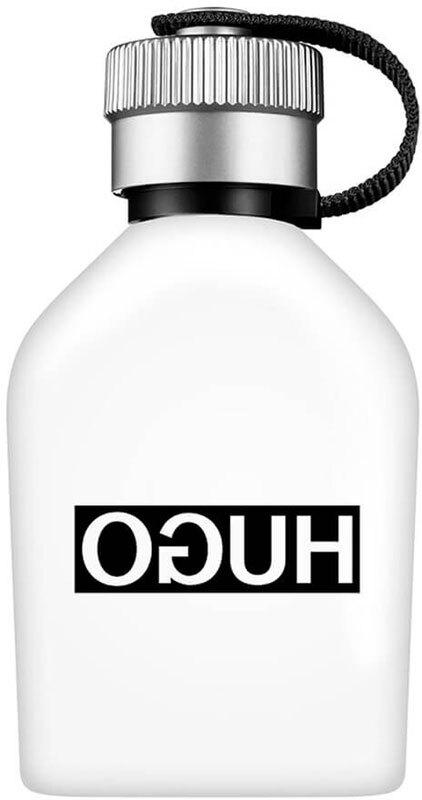 Hugo Boss Hugo Reversed Eau de Toilette 125ml