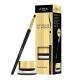 L/oreal Paris Super Liner Gel Intenza 24h Eye Line 2,8gr 01 Pure Black (Liquid)