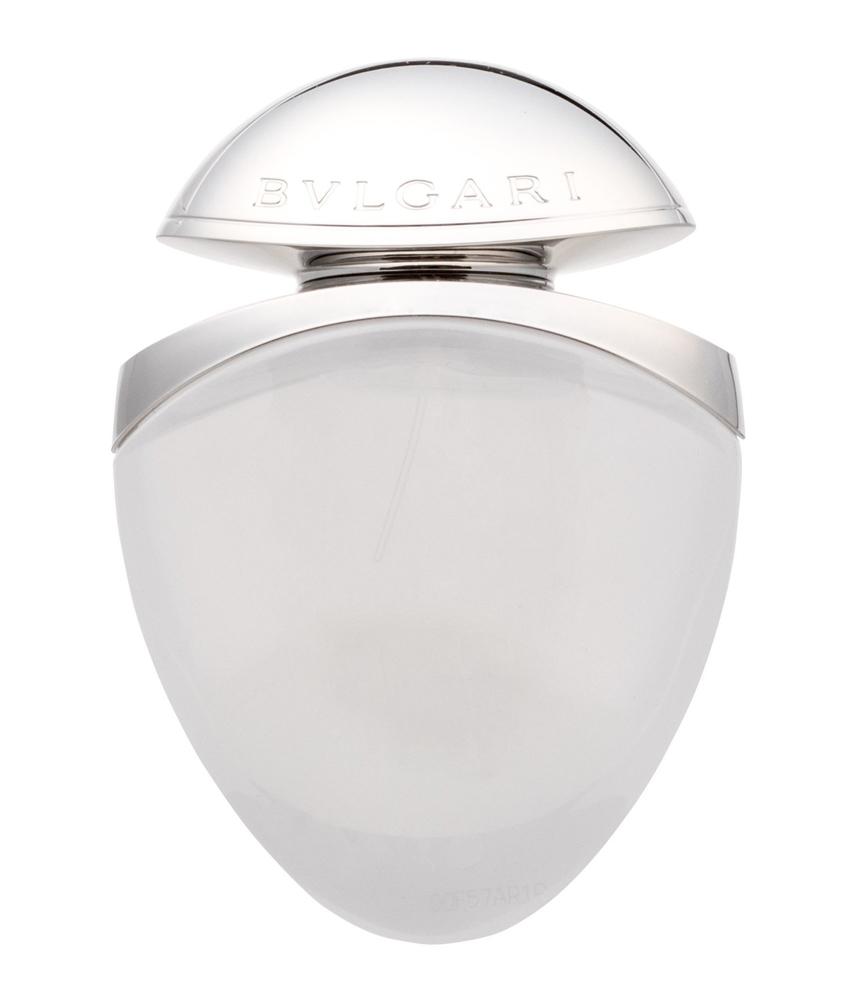 Bvlgari Omnia Crystalline Eau De Toilette 25ml