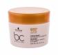 Schwarzkopf Bc Bonacure Q10+ Time Restore Hair Mask 200ml (Weak Hair - Damaged Hair)
