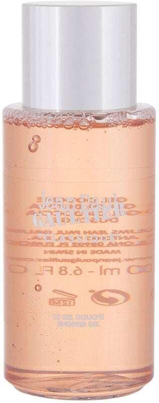 Jean Paul Gaultier Classique Shower Gel 200ml