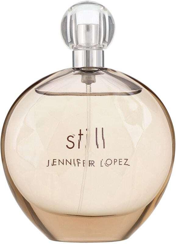 Jennifer Lopez Still Eau de Parfum 50ml