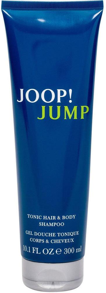 Joop! Jump Shower Gel 300ml