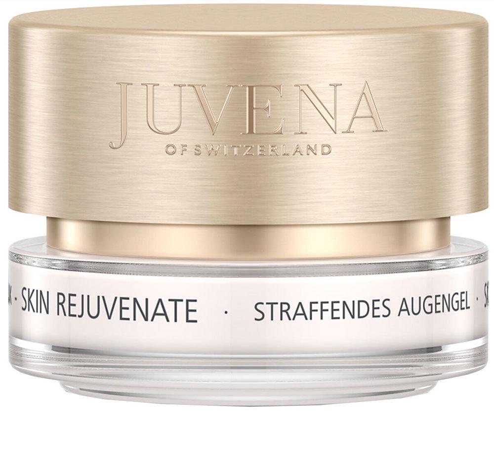 Juvena Skin Rejuvenate Lifting Eye Gel 15ml (For All Ages)