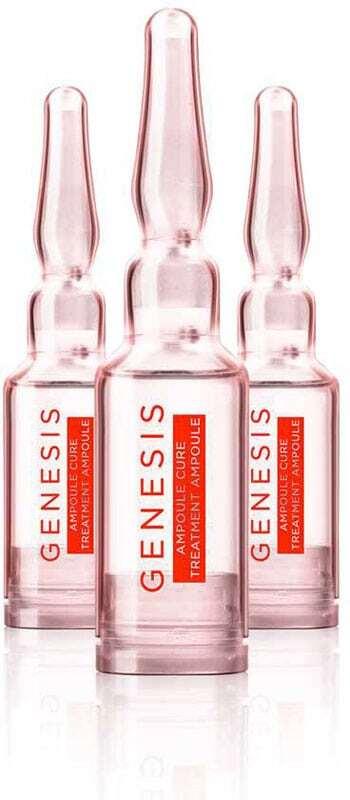 Kérastase Genesis Anti Hair-Fall Fortifying Treatment Hair Serum 60ml (Anti Hair Loss)
